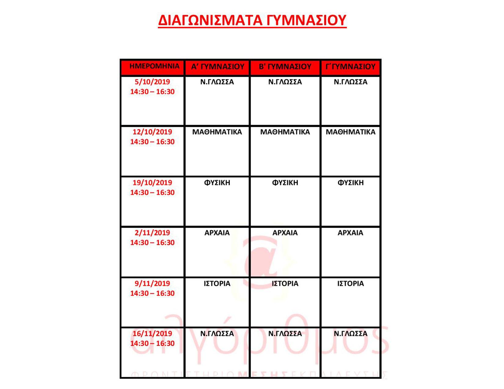 programma-diagonismaton-gimnasiou-algorithmos-3