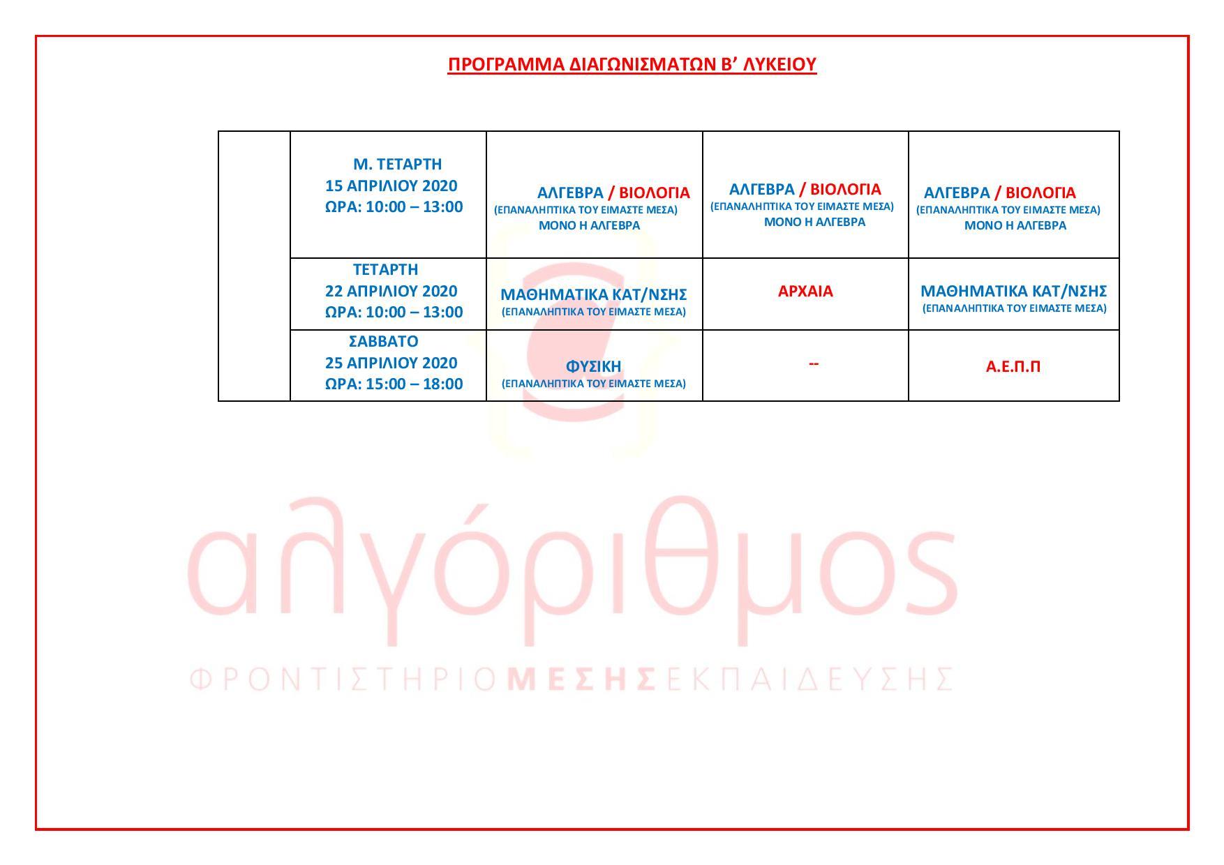 diagonismata-b-likeiou-b-kiklos-3